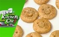 Potato Smiley – Ungal Kitchen Engal Chef
