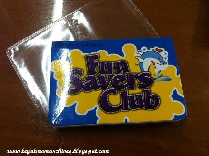 Legal Mom Archives Bdo Junior Savers Club And Metrobank
