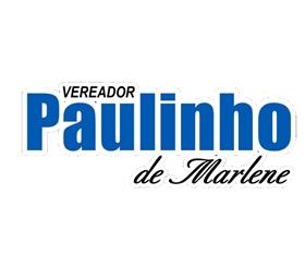 VEREADO PAULINHO DE MARLENE