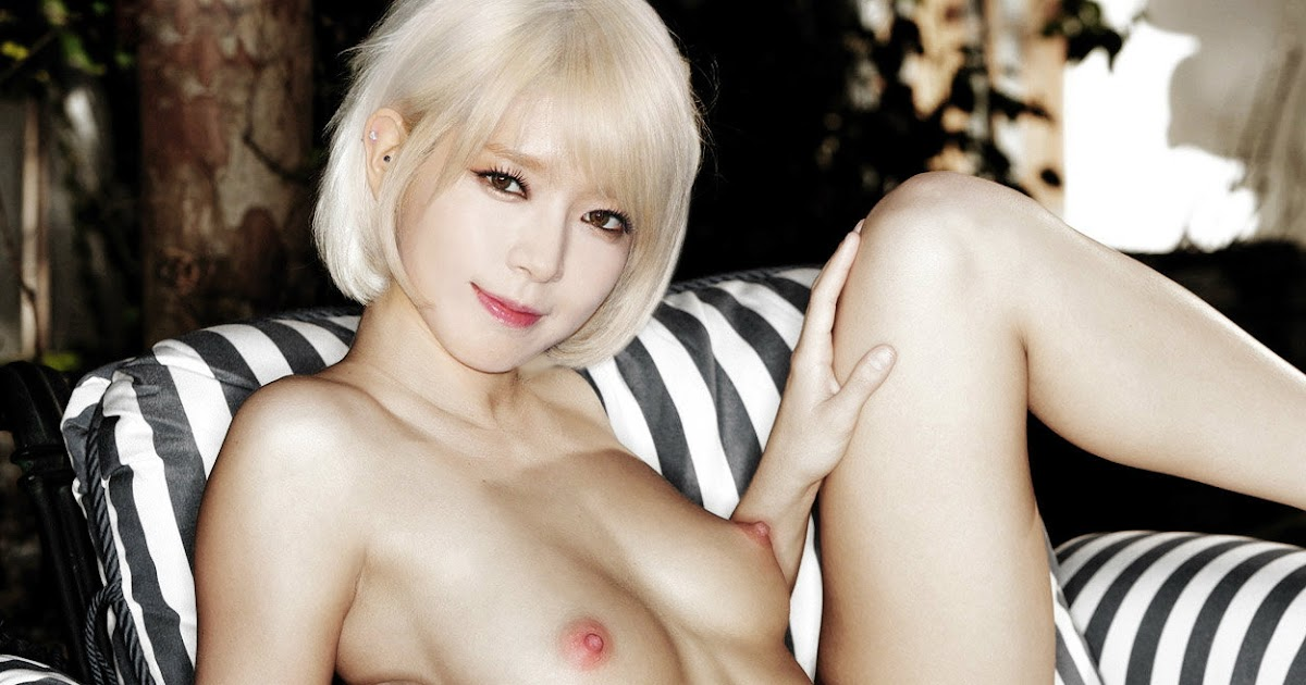 Korean Fake Fuck Photo 55