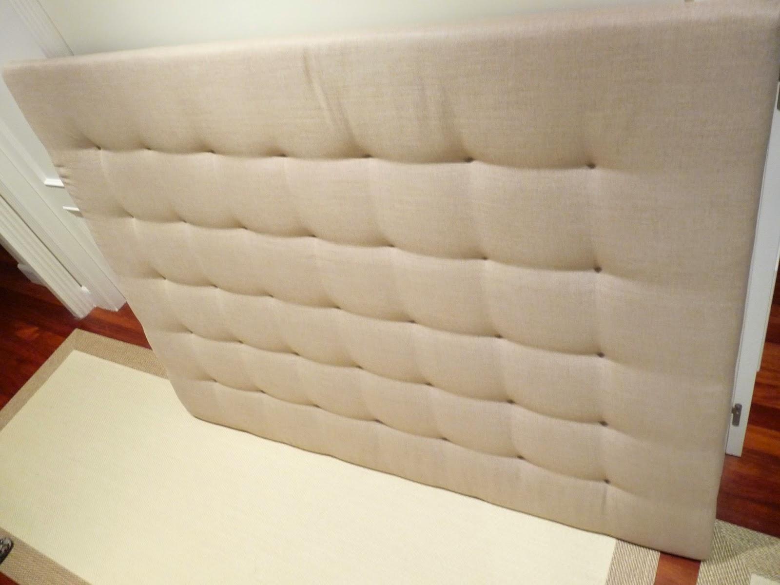 Decandyou ideas de decoraci n y mobiliario para el hogar - Barandilla cama nino leroy merlin ...
