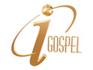Rede Gospel TV
