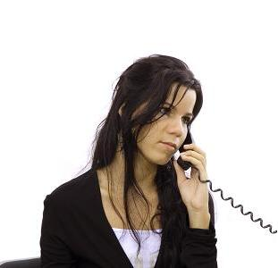 how to stop debt collectors from calling you