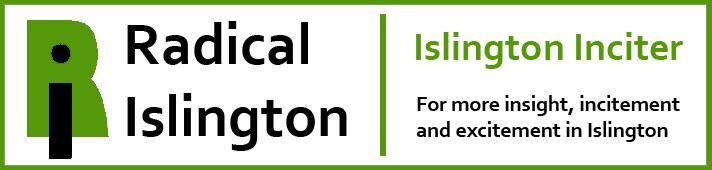 Radical Islington