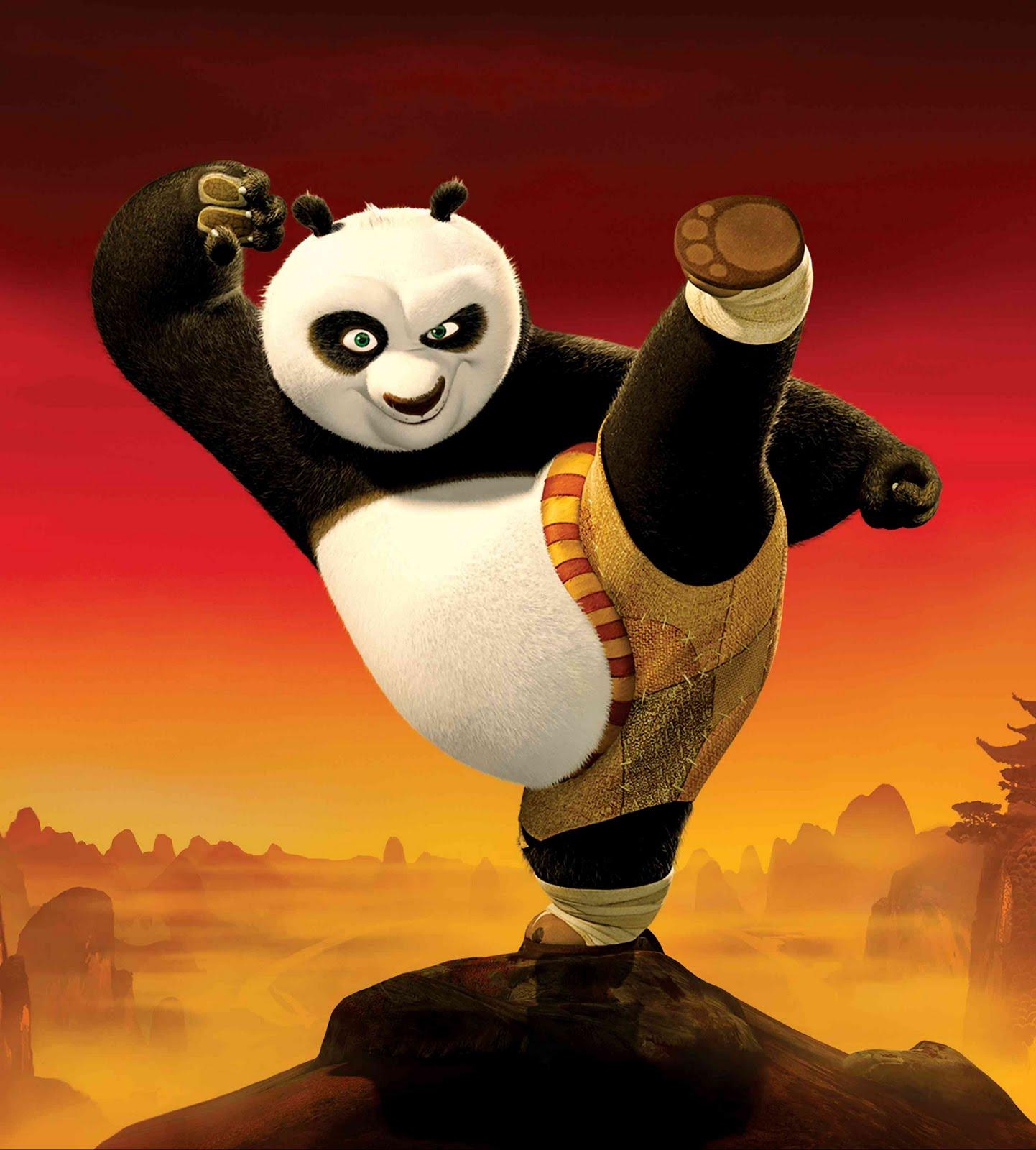 http://1.bp.blogspot.com/-H96sXBDO8I4/TjAtpN7iQWI/AAAAAAAAACY/X41__h2SPWI/s1600/Po-Kung-Fu-Panda-wallpaper.jpg