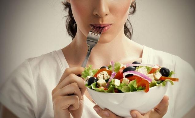 Jadikan Makanan Sehat Sebagai Penurun Gula Darah Dalam Tubuh Anda