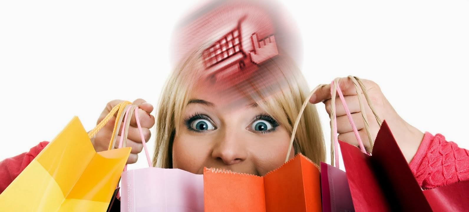 compras-internacionais-abaixo-de-100-dolares-nao-podem-ser-tributadas-taxadas-50-reembolso-alfandegario