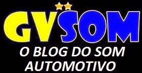 Gv Som 2015 - O Blog do Som Automotivo.