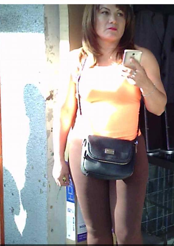 vestidos de prosti prostitutas asturias