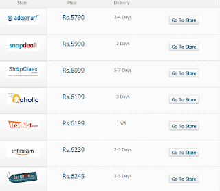 How to Save Money while Shopping Online in India