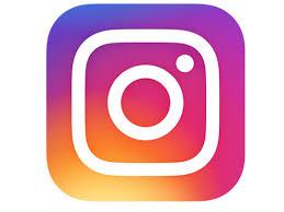 Seguix-nos a Instagram