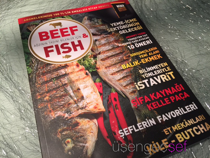 usengec-sef-dogan-burda-beef-and-fish
