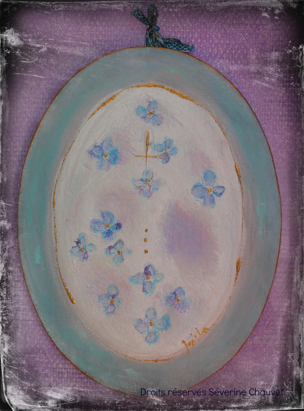 Papier Peint Motif Ancien - Papiers peints Pierre Frey