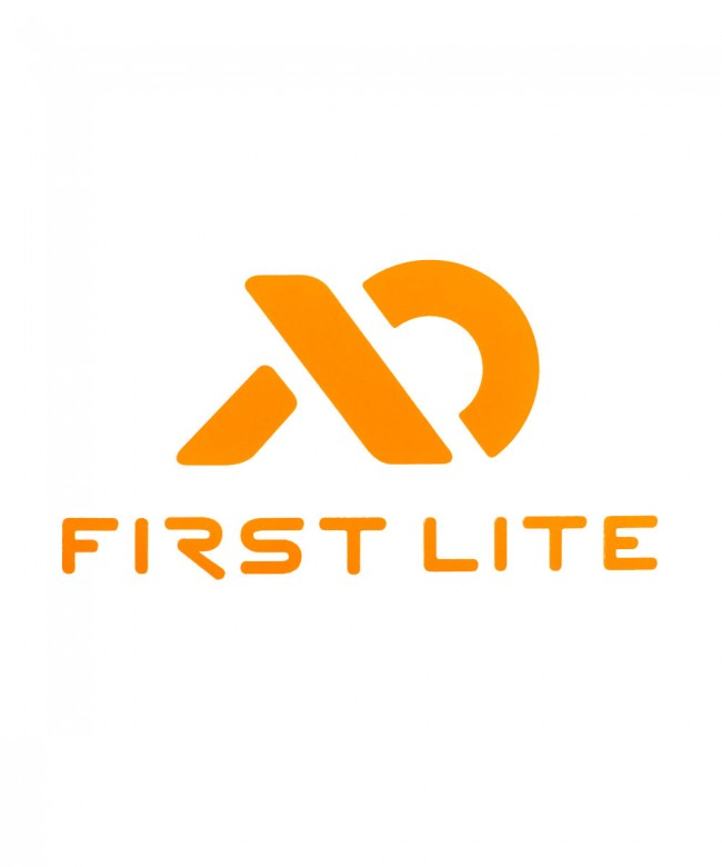 Research and Design Pro Member at First Lite