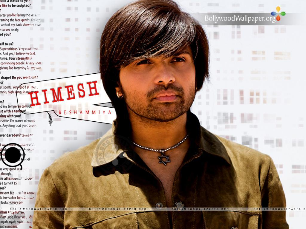 Himesh Reshammiya Movies News Songs & Images - Bollywood Hungama