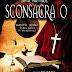 """""""Sconsacrato"""" di Jonathan Holt dall'11 aprile in libreria!"""