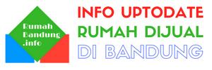Jual Rumah Di Bandung | Rumah Dijual Di Bandung | Rumah Di Bandung