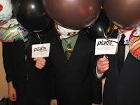 Balloon Noise Makers4