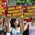 Biển Đông: Trung Quốc Trả Lại Philippines Công Hàm Thông Báo Việc Kiện Ra Tòa Án Liên Hiệp Quốc