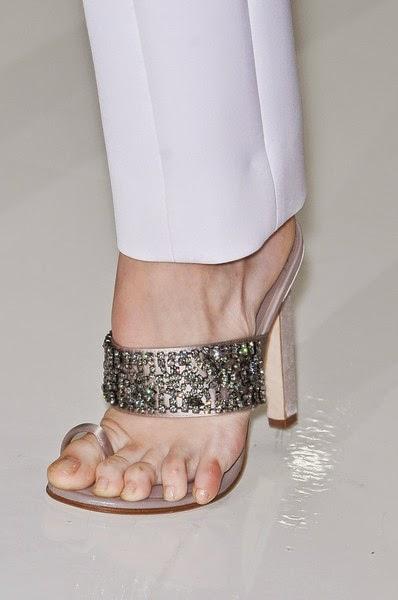 ChadoRalphRucci-elblogdepatricia-pies-modelos-shoes-zapatos-scarpe-calzature