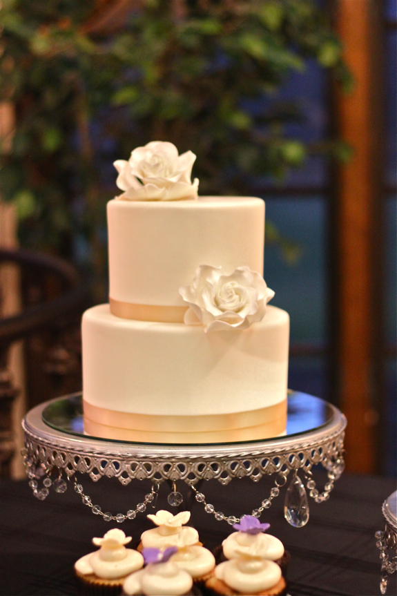 Wedding Cakes | The Couture Cakery | Page 10