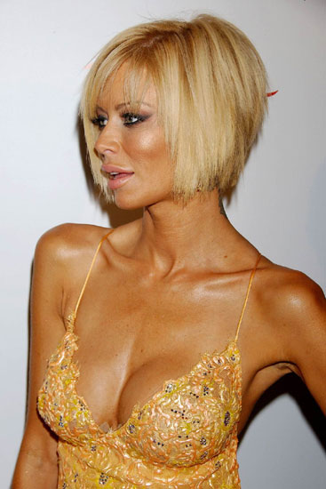 jenna jameson photo hard: