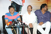 Race Gurram Premier and Press Meet-thumbnail-11