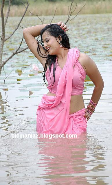 Roopa Hot Spicy
