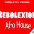 The Lucro Feat. Salada Russa - A Rebolexion (Afro House) [Download]