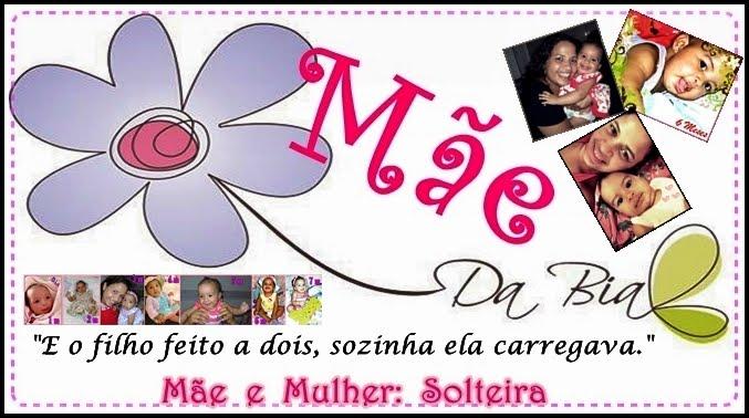 Mulher e Mãe: Solteira