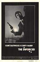 Sinopsis Film The Enforcer