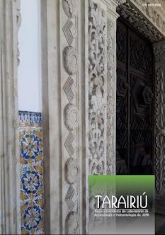 Tarairiú Nº12 clique na imagem