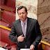 """Νίκος Νικολόπουλος: κ. Πρωθυπουργέ δεν πίστευα ότι όταν λέγατε """"να κινηθούν γρήγορα οι διαδικασίες"""", εννοούσατε να συλλάβουν...τον Κ. Βαξεβάνη!!!"""