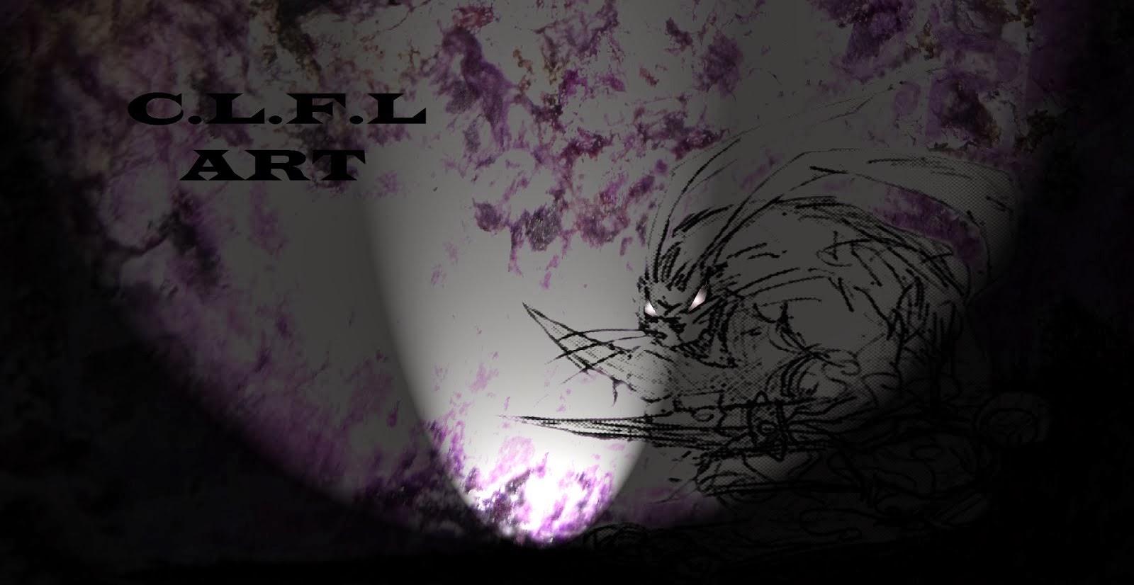 C.L.F.L ART