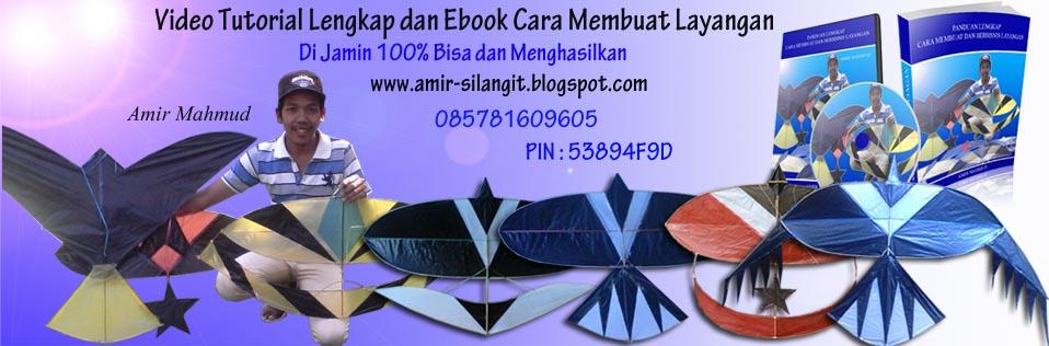 http://amir-silangit.blogspot.com/2014/02/ebook-lengkap-cara-membuat-layangan.html