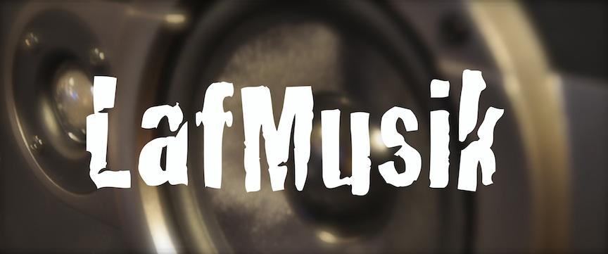 LafMusik