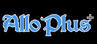 Meilleurs conseils et information sur AlloPlus!