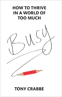 http://www.amazon.com/Busy-How-thrive-world-much-ebook/dp/B00DI7HN3E/?tag=wordsonwords-20