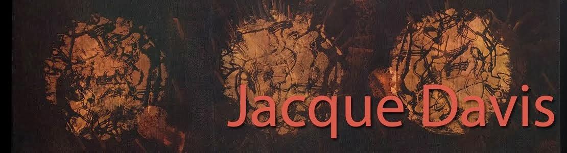Jacque Davis