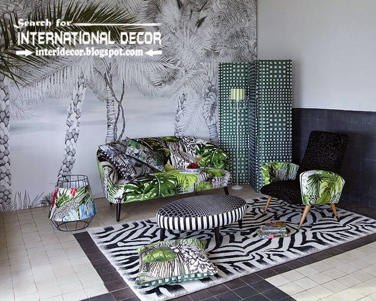 luxury black and white printed carpet patterns, patterned carpets and rugs
