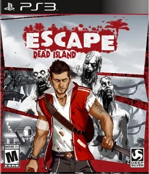 http://1.bp.blogspot.com/-H9XpajPPJ3w/VTF_bQ5GKDI/AAAAAAAABuU/PDs66-aP6so/s1600/Escape.jpg