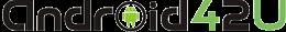 www.android42u.blogspot.com