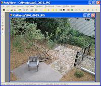 poly ডাউনলোড করুন ফটো-পাগলদের সফটওয়্যার PolyView 4.43 2.90 MB ফুল