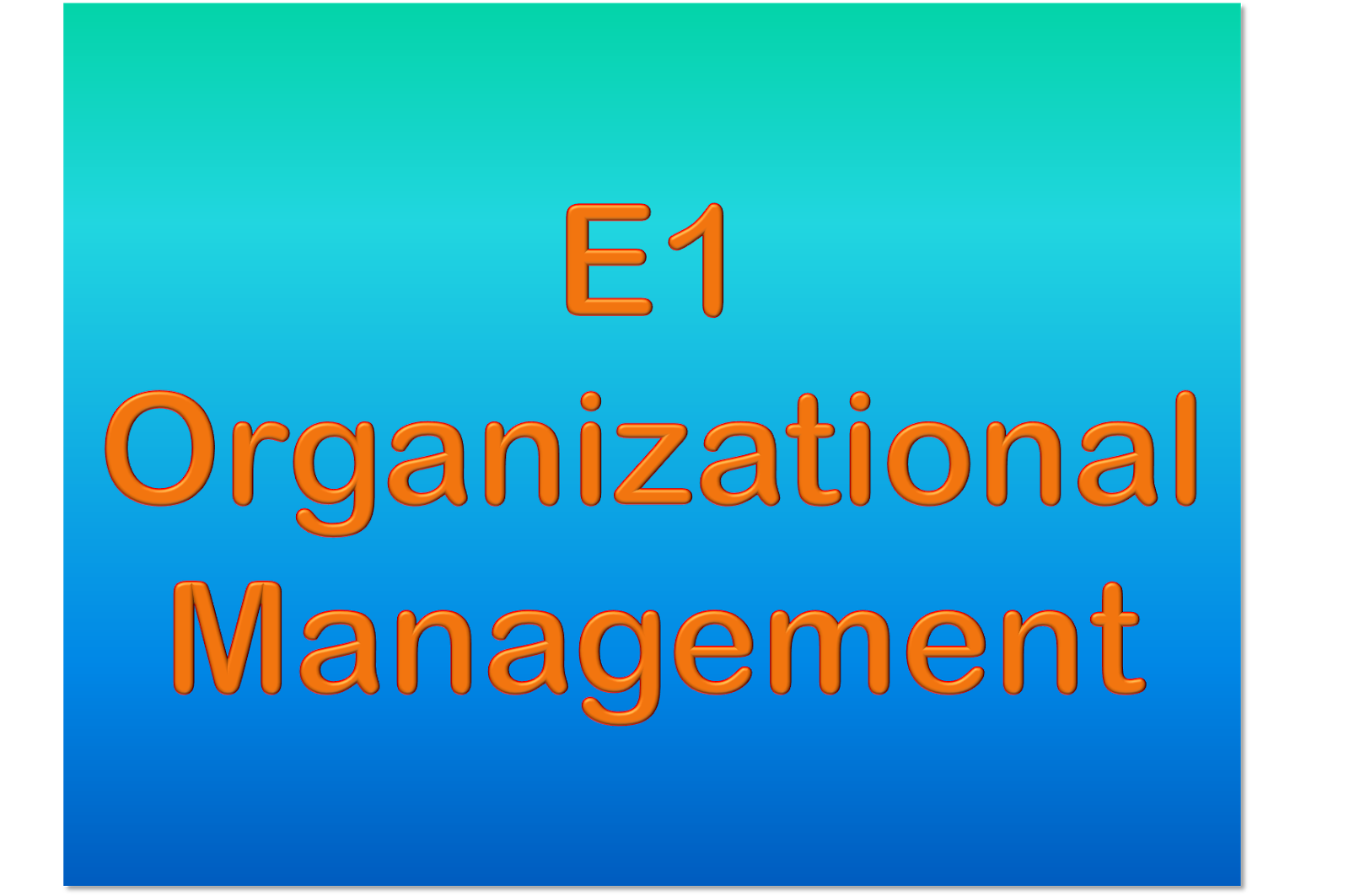 mg375 operations management student study guide Operations management to course offerings such as operations management or operations and supply books and study materials download the content guide.