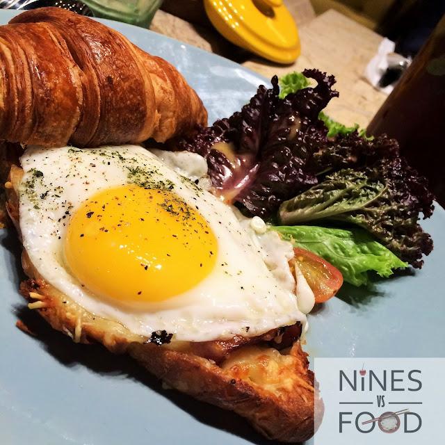 Nines vs. Food - Le Petit Souffle-10.jpg