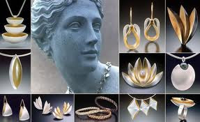 How To Buy Jewelry Wholesale Online