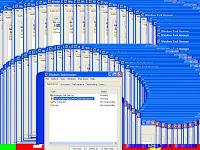 bagaimana cara mengatasi komputer hang