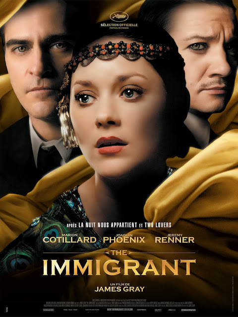 http://fuckingcinephiles.blogspot.fr/2013/11/critique-immigrant.html