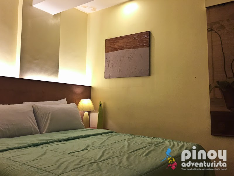 Affordable hotels in quezon city gran prix hotel in cubao for Affordable bedroom furniture philippines