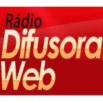 Radio Difusora Web Piraju